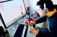 Ученые объяснили, почему видеоигры полезны для памяти