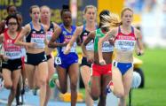 Белорусы завоевали «серебро» и «бронзу» на чемпионате Европы по легкой атлетике