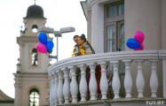 В центре Минска откроется «Свободный музей»