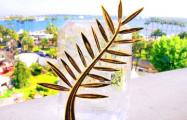 «Золотую пальмовую ветвь» в Каннах получил фильм «Я, Дэниел Блейк»