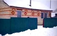 В Витебском районе обнаружены тела двух убитых женщин