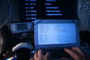 В США закрыли интернет-площадку для продажи украденных данных