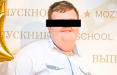 В Гомеле от коронавируса умер 18-летний студент