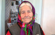 Умерла Ульяна Захаренко, мать похищенного экс-министра внутренних дел