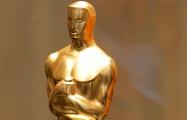Американская киноакадемия перенесла дату вручения премии «Оскар»