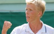 Белорусский теннисист выиграл турнир в Ташкенте