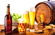 Ученые: Пиво может благоприятно влиять на здоровье и  фигуру