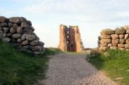 В Гродно будут искать королевские и великокняжеские замки