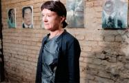Гародня: акцыя-пэрформанс дзеячаў мастацтва
