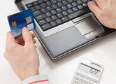 Белорусы будут платить налоги через Интернет