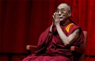 Далай-лама выпустил первый сингл со своего дебютного альбома