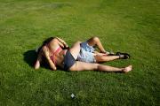 Лесбиянки превзошли гетеросексуальных женщин по количеству оргазмов