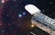 «Хаббл» сделал снимок «спокойной» галактики