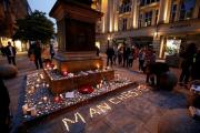 Манчестерский террорист собрал бомбу по видео с YouTube
