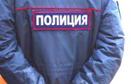 В избиении подполковника ФСБ в Москве подозревают белоруса