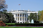 Белый дом объяснил решение о санкциях в отношении ФСБ