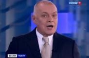 У белорусского Мининформа нет претензий к качеству российских программ