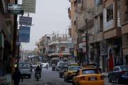 Жители столицы «Исламского государства» взбунтовались против террористов