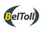 Сколько денег поступит в казну за счет работы системы BelToll?