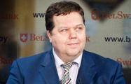 Виктор Маргелов: Малый бизнес должен объединиться для решения своих проблем