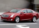 General Motors отозвала с рынка 200 тысяч автомобилей