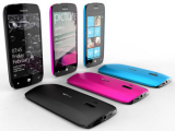 Смартфоны Nokia на WP7 дебютируют в Западной Европе