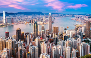 Пекин: Закон о Гонконге должен вступить в силу немедленно