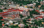 В Борисове обвиняемый сбежал из-под стражи