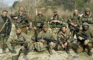 «Частная армия для Путина»