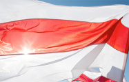Вице-спикер польского парламента встретился с лидерами белорусской оппозиции