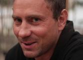 Александр Волонцевич вышел из тюрьмы избитым
