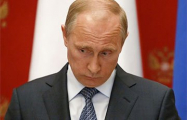«Шестерочка» для Путина