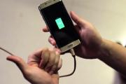 В сети начали сбор средств на универсальный кабель для iPhone и Android