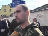 Напавшего с игрушечным пистолетом на президента Чехии отпустили