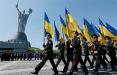 Украинский историк о позиции Кремля по Второй мировой войне: Не спорь с дураком