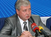 «Уралкалий» и «Беларуськалий» не могут поделить объемы продаж