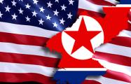 Глава МИД КНДР назвал доверие к США условием для разоружения