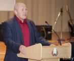 """Павличенко об интервью в DW: """"Это бред какой-то"""""""