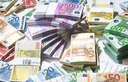 Белорусы потратили в прошлом году в Польше ?75 миллионов