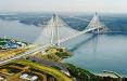 Турция продаст китайцам мост через Босфор