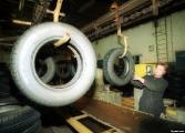 """""""Белшина"""" в I полугодии увеличила экспорт шин в страны дальнего зарубежья в 2,2 раза"""