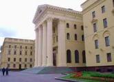 Литовские СМИ: Главу конной полиции Вильнюса мог вербовать КГБ