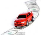 Обязательства по кредиту для «Беларуськалия» в 2,8 раза ниже стоимости залога