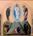 Католики сегодня празднуют Преображение Господне