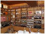 Минские магазины остались без виски и джина