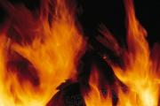 Четыре человека погибли в Беларуси за прошедшие сутки из-за неосторожного обращения с огнем