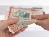 Льготные кредиты на приобретение товаров для детей будут представлены гражданам в Беларуси