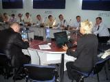 Правительство Беларуси одобрило страновую программу ПРООН на 2011-2015 годы