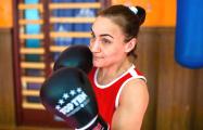 Белоруски завоевали две бронзы на чемпионате Европы по боксу
