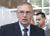 Чеканова назначили «смотрящим» за «Белинвестбанком»